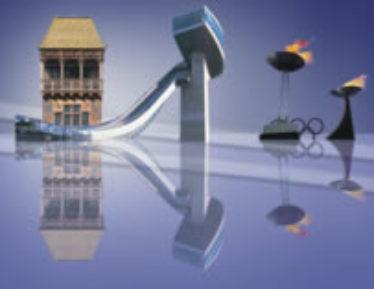 LaserInnsbruck Conference