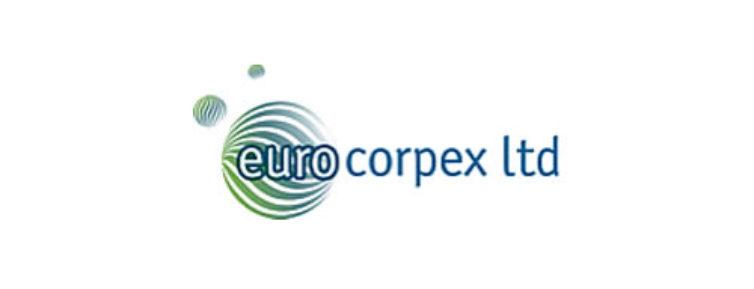 EURO CORPEX LTD