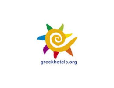 Greek Hotels Directory