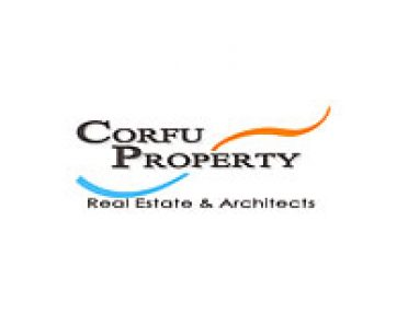 property agency specializing in Real Estate in Corfu, Greece