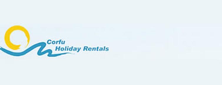 Corfu Holiday Rentals