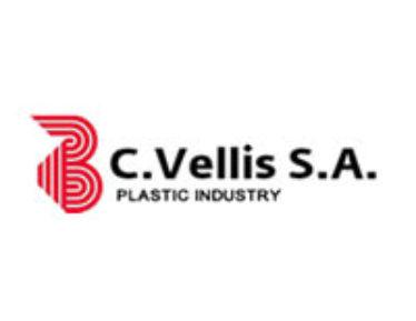 Polypropylene and Polyethylene bags, fabrics nets, ropes, twines