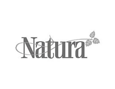 natura-shops-in-athens-christening-products-cosmetics