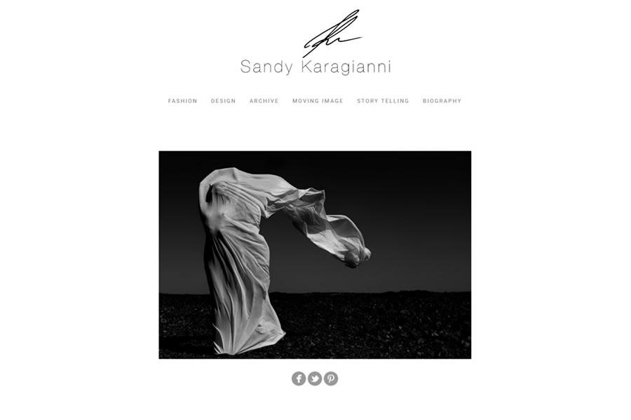 sandykaragianni-2020-01