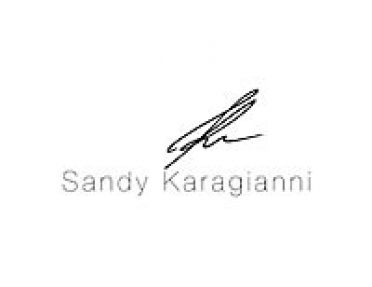Style consultant & fashion curator specialized in New Greek Designers