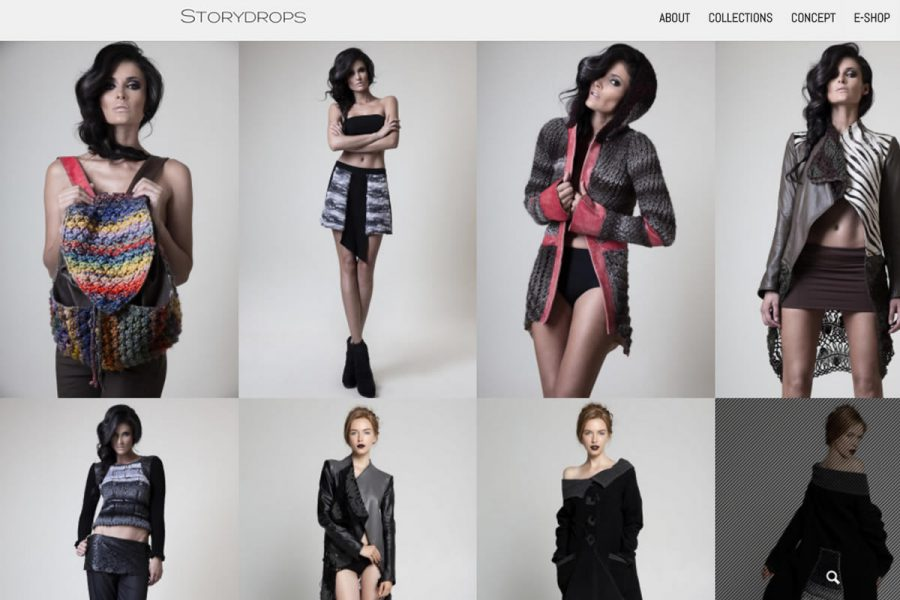 storydrops-fashion-collection
