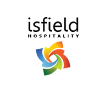 Isfield Olympic Games Accommodation